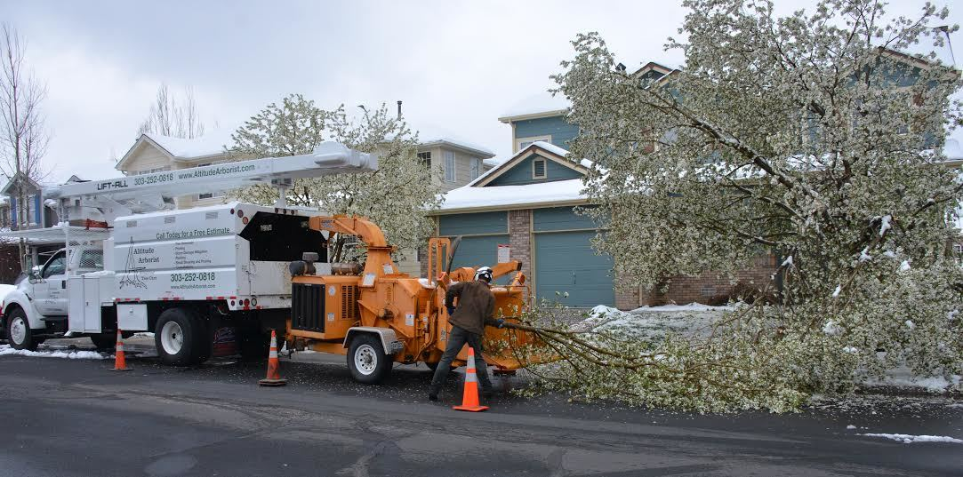 Storm Damage Chipper-min
