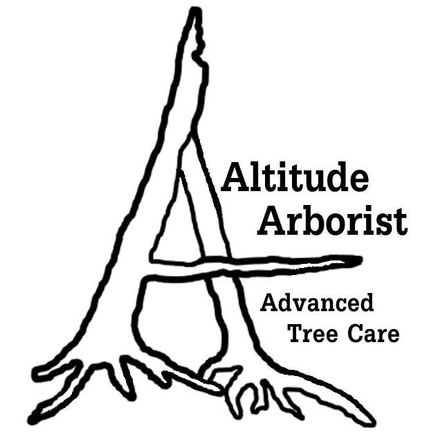 Altitude Arborist, LLC
